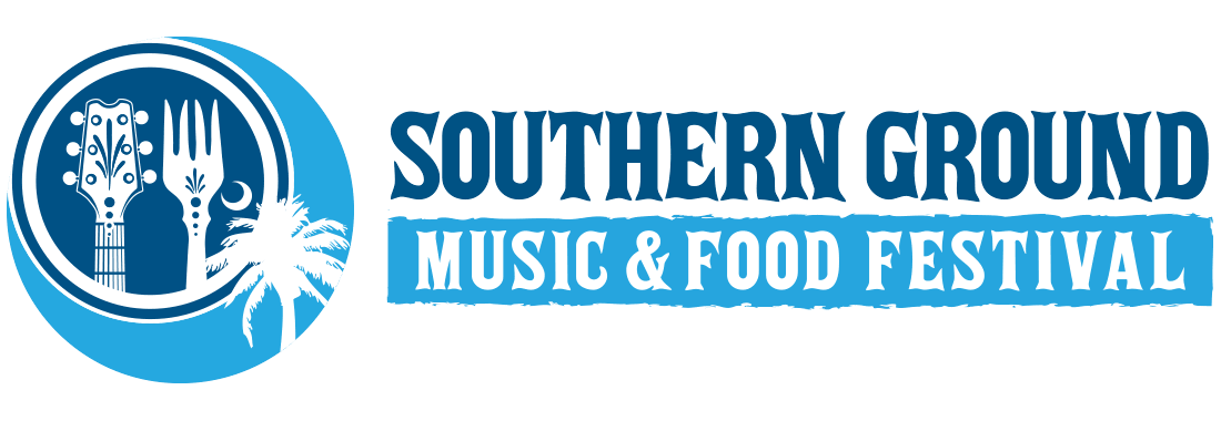 Southern Ground Fest